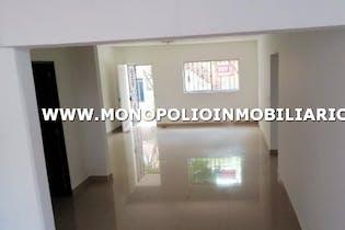 Apartamento en venta en San Javier de 4 hab.