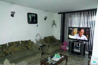 Casa en venta en Colonial Iztapalapa, 134mt