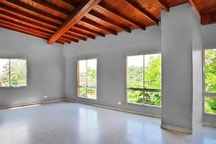 Apartamento en venta en Mota de 4 hab.