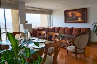 Apartamento en venta en Spring, 119m² con Piscina...