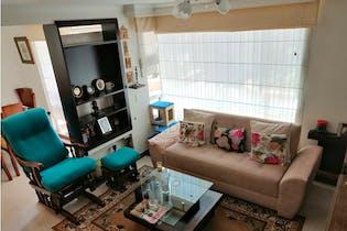 Casa en venta en Pradera Norte 3 habitaciones