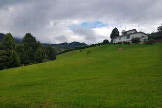 Casa en venta en San Cayetano 250m² con Jardín...