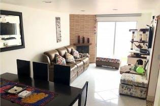 Casa en venta en Villa Del Prado 3 habitaciones