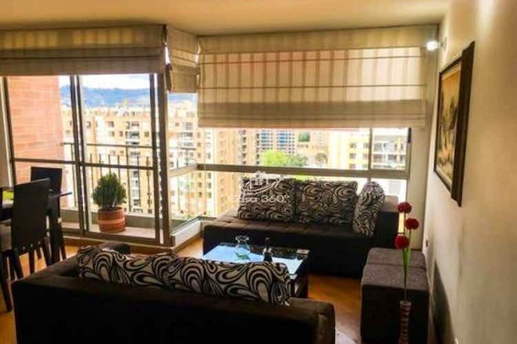 Portada Apartamento en venta en Sotavento, 3 habitaciones