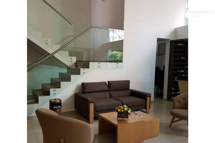 Portada Apartamento en venta en Sabaneta Medellin  3 habitaciones