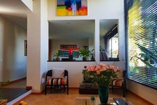 Casa en La Conejera, Los Arrayanes - Tres alcobas