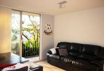 Apartamento en venta en San Diego con Gimnasio...