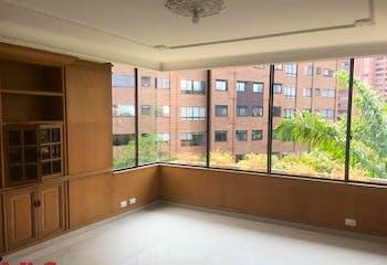 Apartamento en venta en La Tomatera de 260m² con Zonas húmedas...