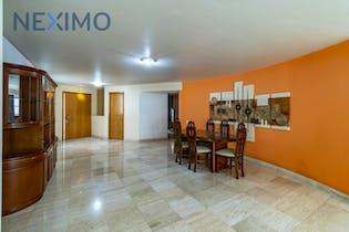 Apartamento en venta en Reforma Social, 280m² con Piscina...