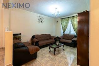 Casa en venta en Santiago Centro, 160m²