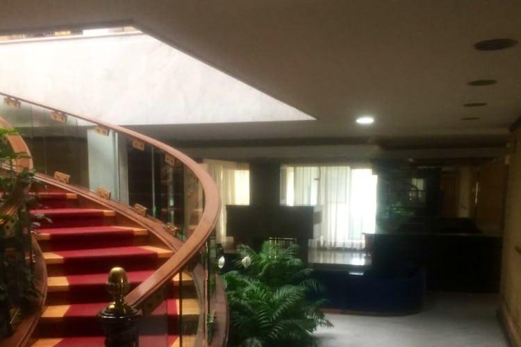 Portada Super casa en Virreyes en Miguel Hidalgo