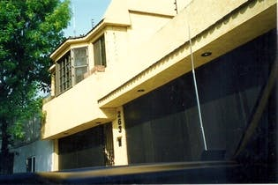 Casa en venta en lomas de San Angel Inn