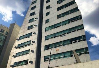 Departamento en Venta en Skyview Polanco de 82 m2