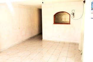 Casa en venta en Miguel Hidalgo, 196m²
