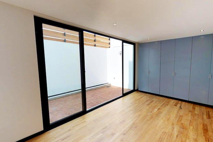 Foto 10 de Departamento en venta en San Pedro de los Pinos, 104 m²