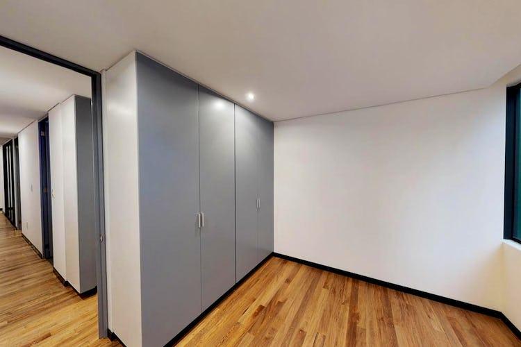 Foto 12 de Departamento en venta en San Pedro de los Pinos, 104 m²