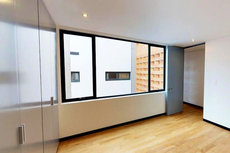 Foto 16 de Departamento en venta en San Pedro de los Pinos, 104 m²
