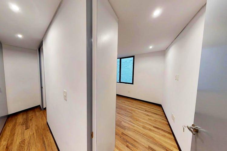 Foto 18 de Departamento en venta en San Pedro de los Pinos, 104 m²