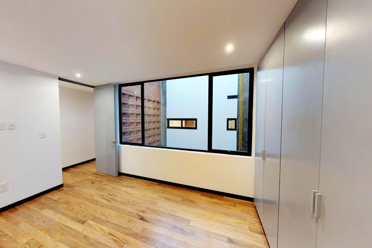 Foto 19 de Departamento en venta en San Pedro de los Pinos, 104 m²
