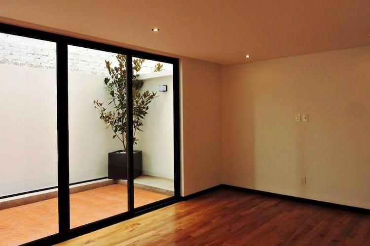 Foto 26 de Departamento en venta en San Pedro de los Pinos, 104 m²