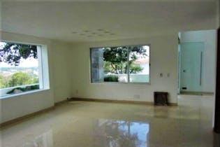 Casa en venta en Prado Largo, 453mt con terraza