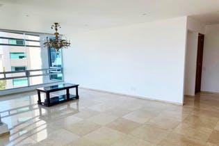 Departamento en venta en Villa Florence, 270mt con terraza