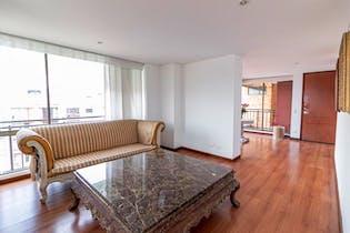 Apartamento En Venta En Spring, de 213,96mtrs2 con terraza