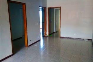 Apartamento en venta en Barrio La América 102m² con Balcón...