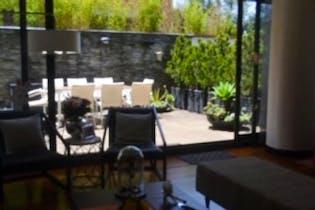 Apartamento en venta en El Refugio de 2 hab. con Gimnasio...