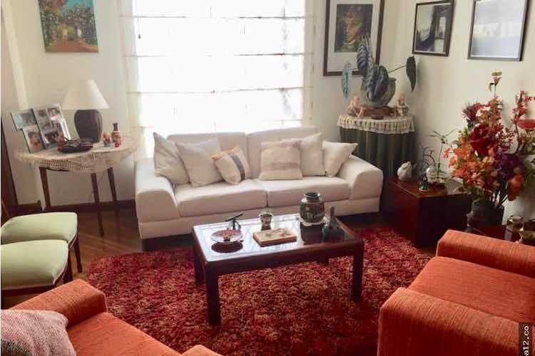 Portada Casa en venta en Villa del Prado, 160mt de dos niveles.