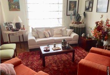 Casa en venta en Villa del Prado, 160mt de dos niveles.