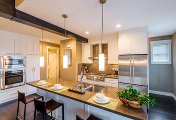 Apartamento en venta en Del Valle de 86m²