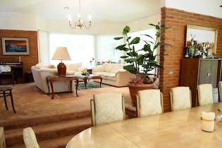 Casa en  venta en Residencial Campestre Chiluca 2 recámaras