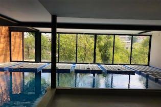 Casa en venta en Bosque de las Lomas, 1000mt con alberca