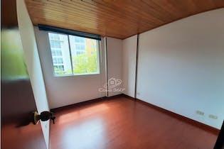 Apartamento en venta en Santa Teresa de 3 hab.