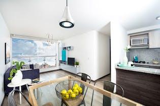 Vivienda nueva, Porto Américas, Apartamentos nuevos en venta en Techo con 3 hab.