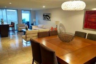 Casa en venta en La Herradura, 400mt de dos niveles.