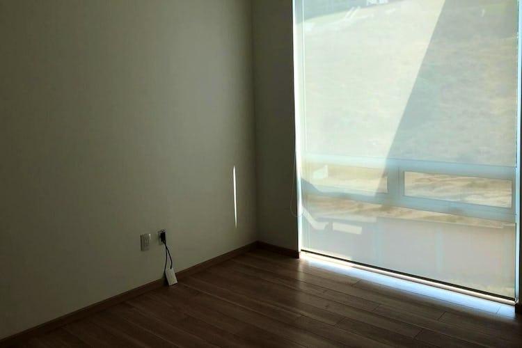 Foto 11 de Departamento en Venta Lomas Verdes con bodega