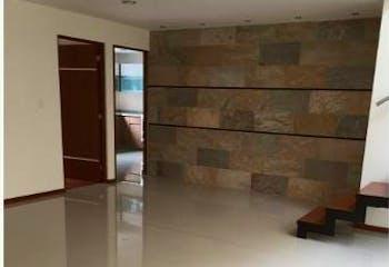 Vivienda nueva, Amores 1052, Departamentos nuevos en venta en Del Valle con 3 hab.