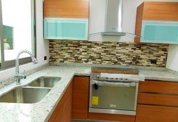 Desarrollo inmobiliario, Amores 1055, Departamentos en venta en Del Valle 137m²