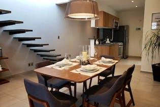 Departamento en venta en Independencia, 139mt penthouse