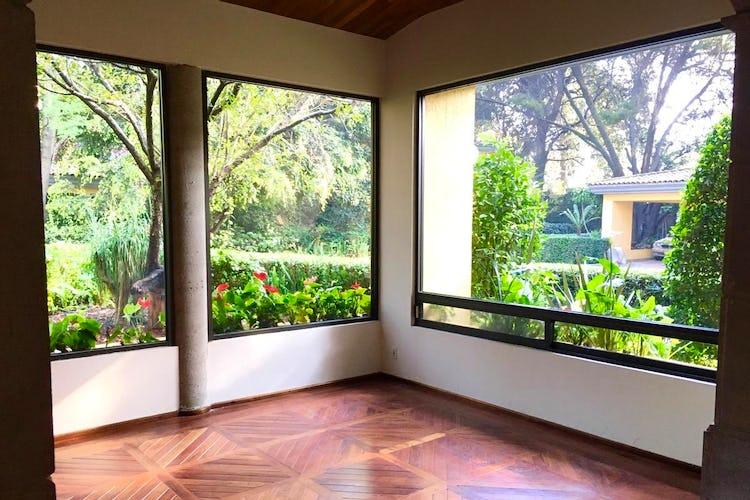 Foto 5 de Venta de Casa Colonia Florida