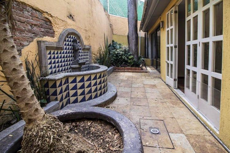 Foto 7 de Venta de Casa Colonia Florida