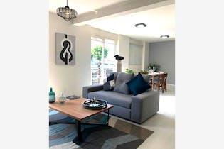 Vallejo 291, Departamentos nuevos en venta en Vallejo Poniente con 2 hab.
