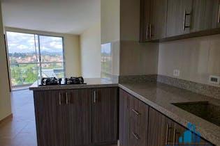 Apartamento en venta en Altos De La Pereira con acceso a Gimnasio