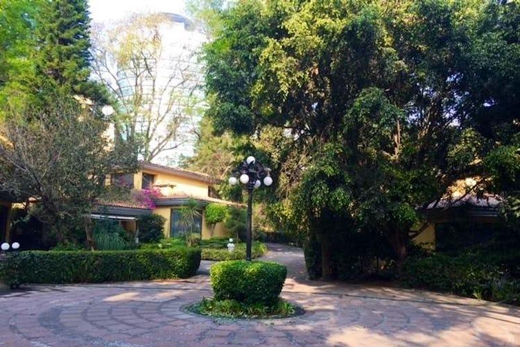 Foto 15 de Venta de Casa Colonia Florida
