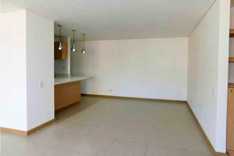 Portada Apartamento en venta en San Jose, 105mtcon balcon