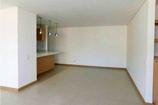 Apartamento en venta en San José 105m² con Piscina...