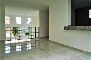 Casa en venta en Fuentes Del Sol, 208mt