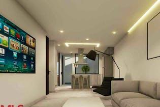 Casa en venta en Circunvalar, La Ceja, 150mt de dos niveles.